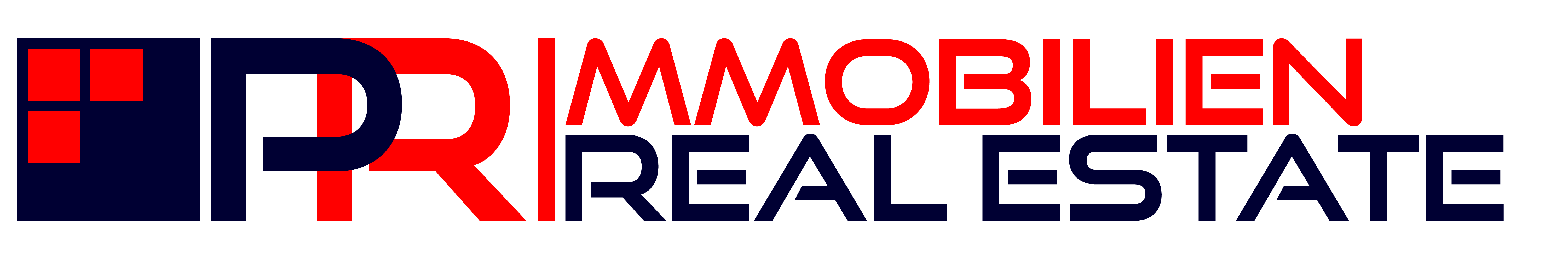 PR-IMMOBILIEN / REAL ESTATE