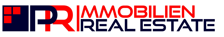 PR-IMMOBILIEN / REAL ESTATE