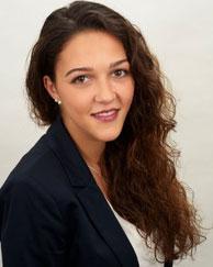 Verena Heinthaler