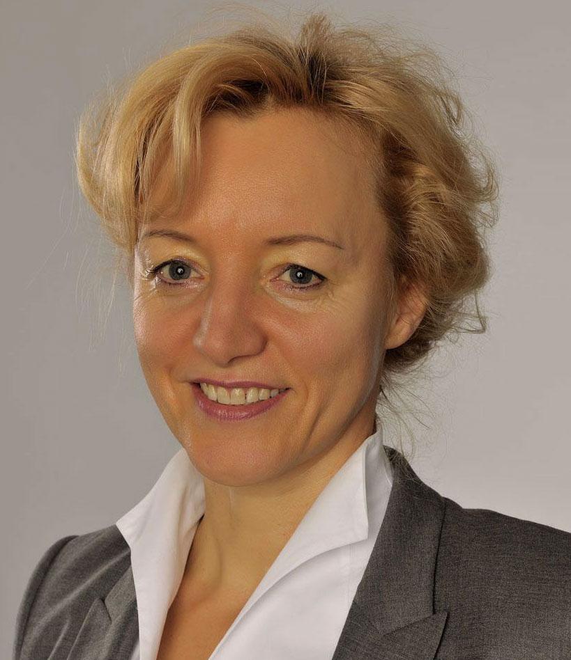 Maria Leiner