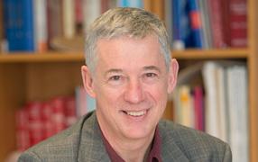 Schwarzataler Immobilien - Dr. Walter Seitz