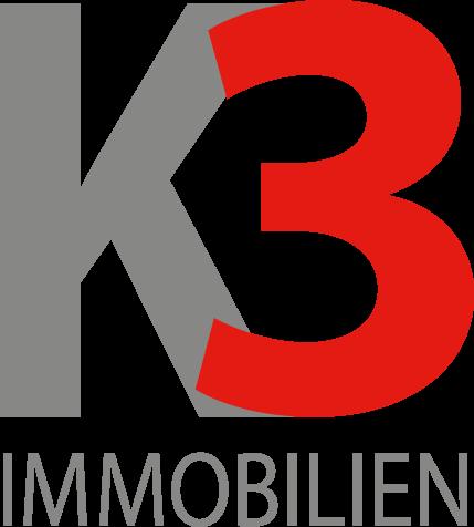 K3 immobilien