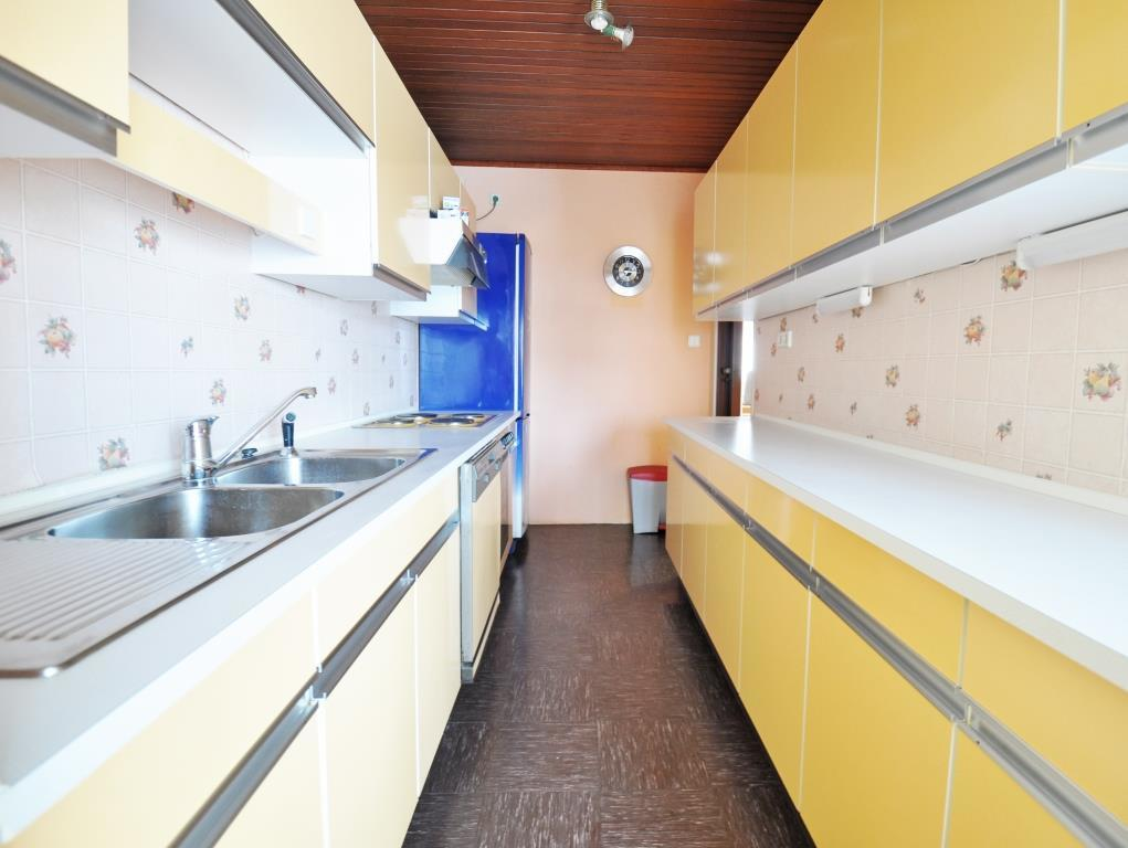 RUHIGE, SEHR GEPFLEGTE 3 Zimmer Wohnung, Nähe NEUE DONAU
