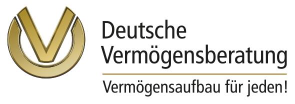 Deutsche Vermögensberatung - Georg Häusler