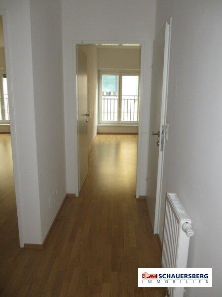 Top sanierte 2-Zimmer Wohnung Nähe Jakominiplatz