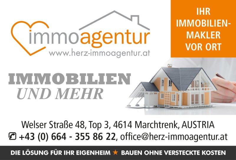Eigentumswohnung, 4614, Marchtrenk, Oberösterreich