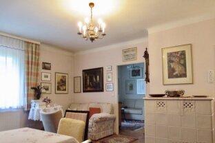 Sehr gut angelegte 3-Zimmer Wohnung in Ottakring