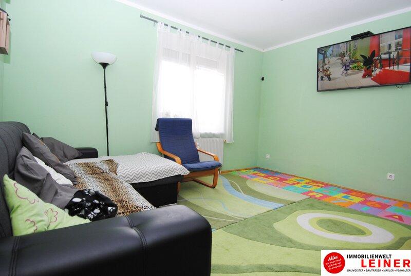 4 Zimmer Eigentumswohnung in absoluter Ruhelage mitten im Zentrum Objekt_9532 Bild_310