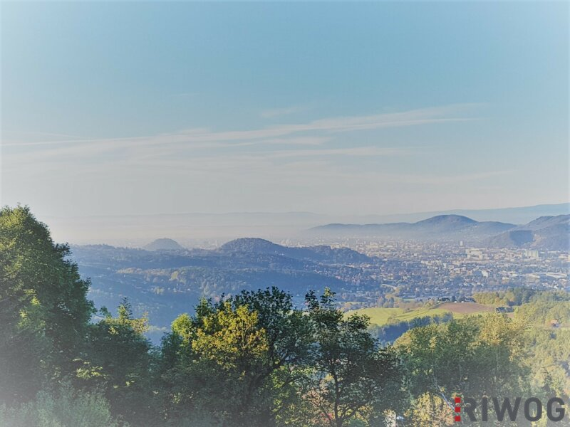 Diese Lage ist einzigartig - Villa in 8045 Graz /  / 8045Graz / Bild 10