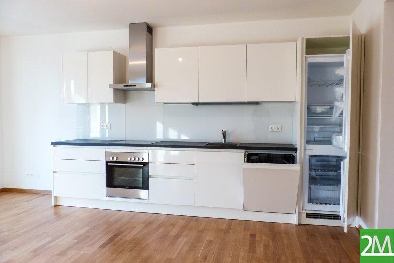 Generalsanierte 4-Zimmer-Wohnung mit Balkon /  / 1190Wien / Bild 2