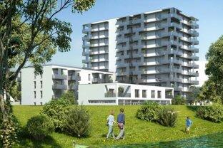 PROVISIONSFREIE ARTMENTS 1220 Wien Neubau