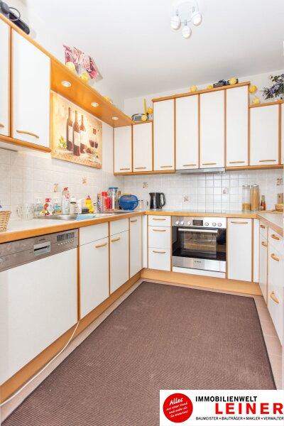 Schwechat - 3 Zimmer Eigentumswohnung direkt gegenüber vom Freibad und Stadtpark ab € 800,- pro Monat Objekt_12021 Bild_131