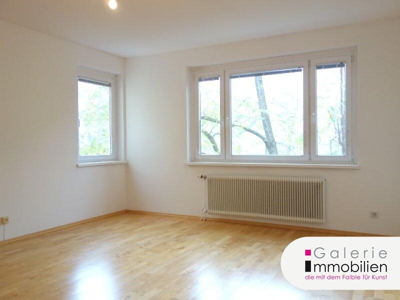 Schöne, helle 2-Zimmer-Wohnung mit Grünblick in Ruhelage, VIDEO ! Objekt_26770