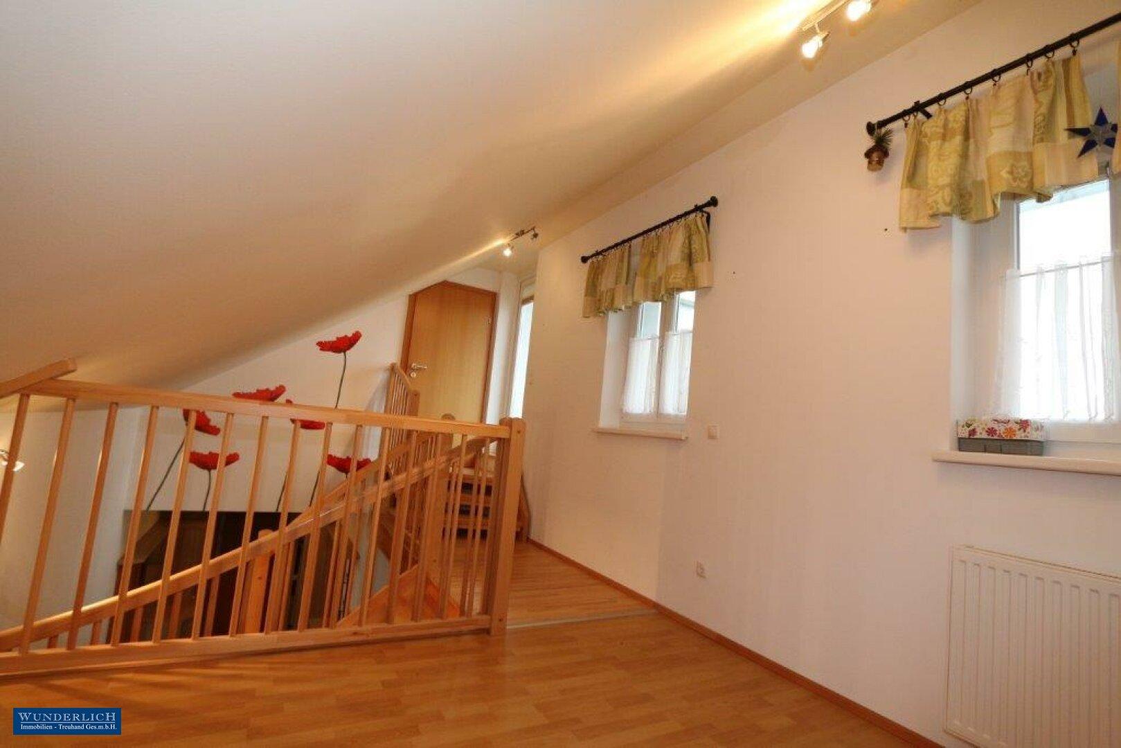 Galerie (Büro)