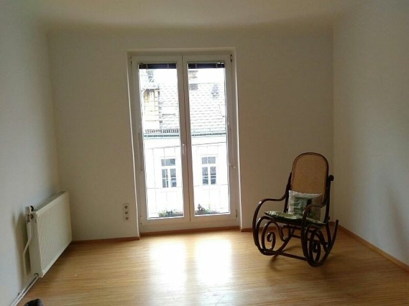 Helle 2 Zimmer Wohnung /  / 1170Wien / Bild 1
