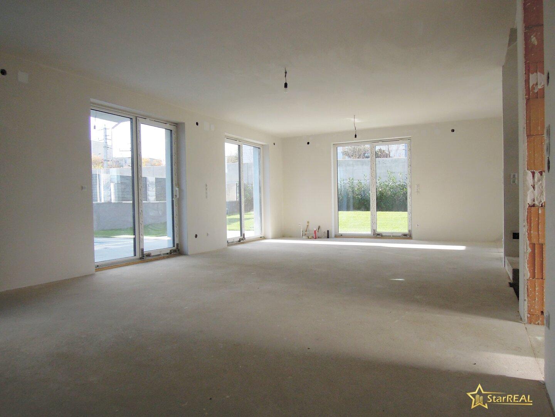 56m² Wohnküche