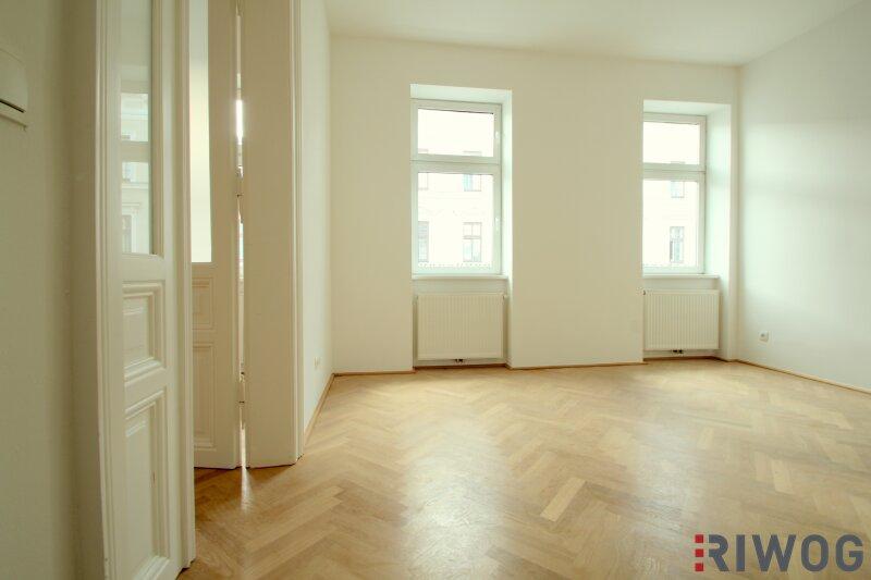 !! Preishit !! 2-Zimmer Stilaltbau ++ Top-Grundriss ++ Südwest Ausrichtung ++ /  / 1160Wien / Bild 2