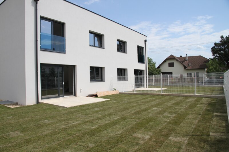 Haus, Lassalle-Straße 51 Haus 2, 2231, Strasshof an der Nordbahn, Niederösterreich