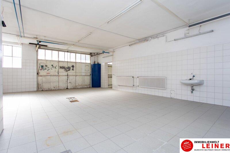 Vereinen Sie Wohnen und Arbeiten an einem Ort: Ihr neues Haus in Hof am Leithaberge Objekt_9962 Bild_166