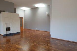 Loftartige Mietwohnung (Büro) - gediegen wohnen auf ca. 156 m²