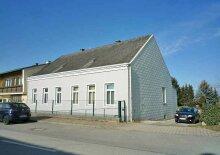 Einfamilienhaus zu mieten, Obj. 12359-WE
