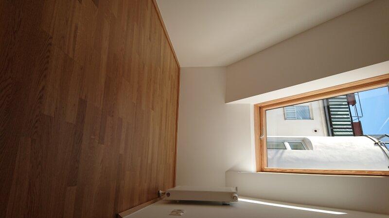 Wohnglück auf ca. 80 Quadratmeter inkl. Terrasse und Klimaanlage! /  / 1080Wien / Bild 1