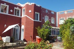 Haus bei Icod de los Vinos mit separatem Studio