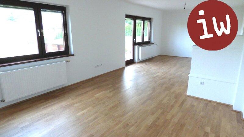 Top saniertes Einfamilienhaus mit parkähnlichem Anwesen in herrlicher Grünruhelage Objekt_593 Bild_134