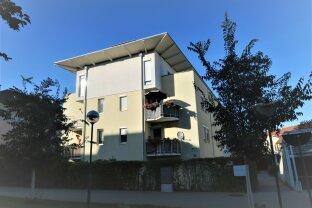 Von der Sonne geküsst! Top  3 Zimmer Wohnung für Paare oder Kleinfamilien!