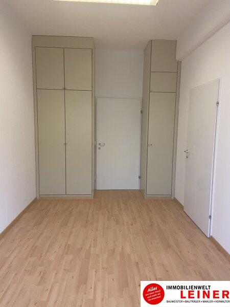 1160 Wien - helles, großzügiges und ruhig gelegenes  17,00 m² Büro Objekt_10362 Bild_222