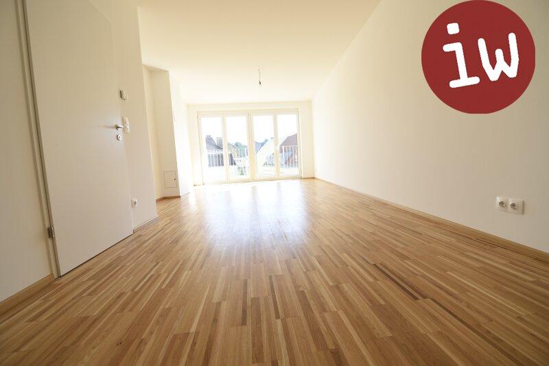 Top Preis! 3-Zimmer Eigentumswohnung,Terrasse, Top Zentrumslage Klosterneuburg Objekt_450 Bild_44