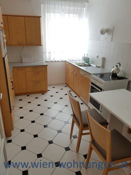 Großzügige Vier-Zimmer-Wohnung /  / 1120Wien / Bild 1