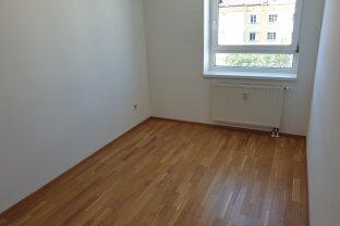 sehr schöne neu sanierte Wohnung im 20 Bezirk in Wien