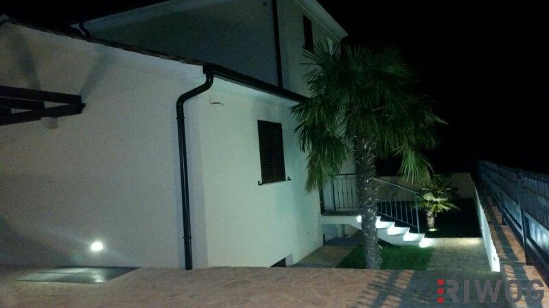 +++5 Sterne Villa mit Pool+++ /  / 52465Vabriga / Bild 7