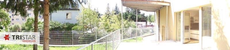 :::Perfekte Geldanlage - Vermietete Maisonettewohnung mit Terrasse und Garten::: /  / 3400Klosterneuburg / Bild 10