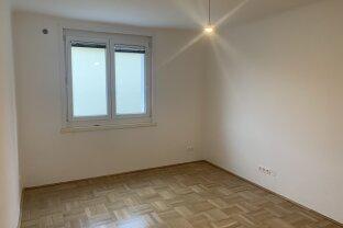 ERSTBEZUG! Totalsanierte 2-Zimmer-Wohnung in bester Lage im Herzen Perchtoldsdorfs!