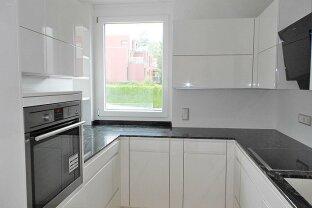 Luxus-Wohnung in Top-Lage, Obj. 12394-CL