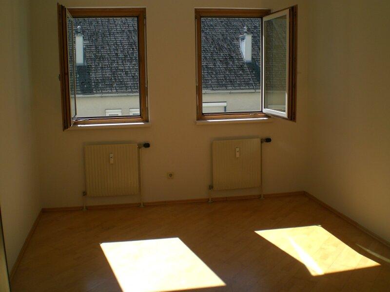 Gepflegte helle 4 Zimmer Wohnung Eggenberg direkt vom Eigentümer /  / 8020Graz / Bild 6