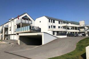 BAUTEIL 2 !! MIETKAUF - 3 Zimmer mit 16m² Terrasse