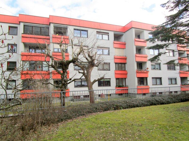 Eigentumswohnung, 9073, Klagenfurt am Wörthersee, Kärnten