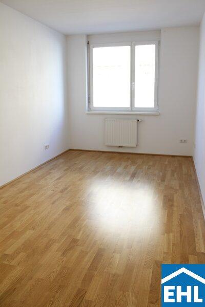 Schöne 2 Zimmerwohnung nahe dem AKH /  / 1180Wien / Bild 2