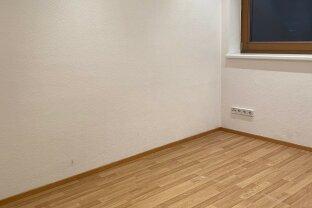 3-Zimmer Dachterrassenwohnung in Schlitters