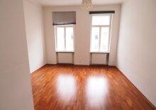2-Zimmerwohnung im Herzen von Ottakring!