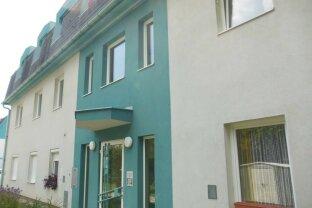 2 Zimmer Eigentumswohnung in Ruhelage Ortsteil Silberwald