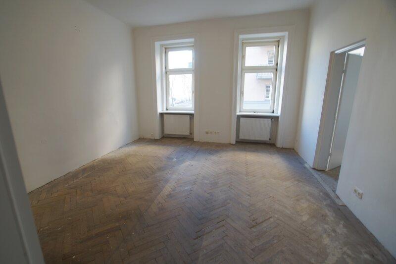 Eigentumswohnung, Siebertgasse, 1120, Wien