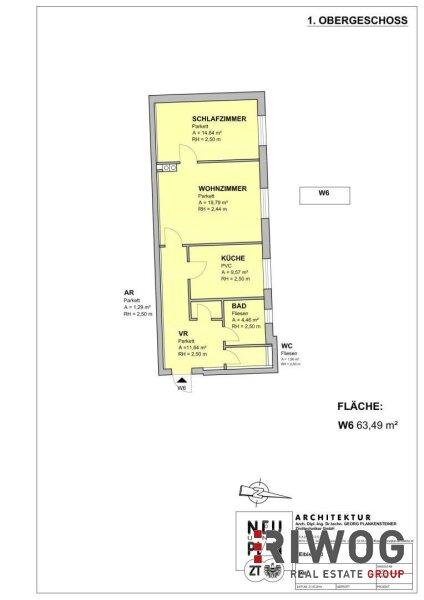 Business- und Wohnobjekt in 8552 Eibiswald /  / 8552Eibiswald / Bild 11