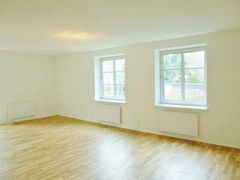 Sonnige, charmante Wohnung in Grünruhelage in Nussdorf mit Garage /  / 1190Wien / Bild 9