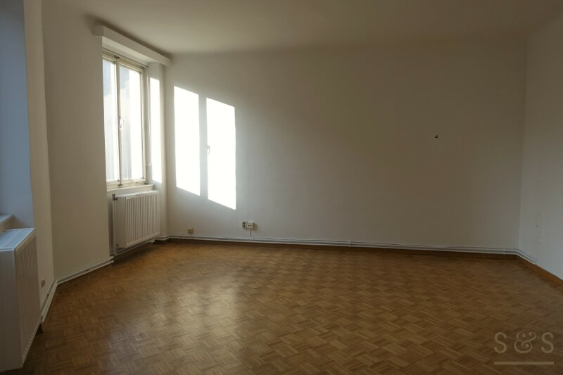 Helle Neubauwohnung direkt beim Ronacher Theater / 37 m² / 4 Stock /  / 1010Wien / Bild 3