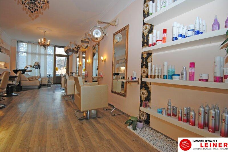 Volltreffer - Ihr Geschäftslokal in 1110 Wien Objekt_4299 Bild_32