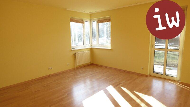 3-Zimmerwohnung mit Gartenbenutzung im Martinsviertel-Klosterneuburg! Objekt_583 Bild_218